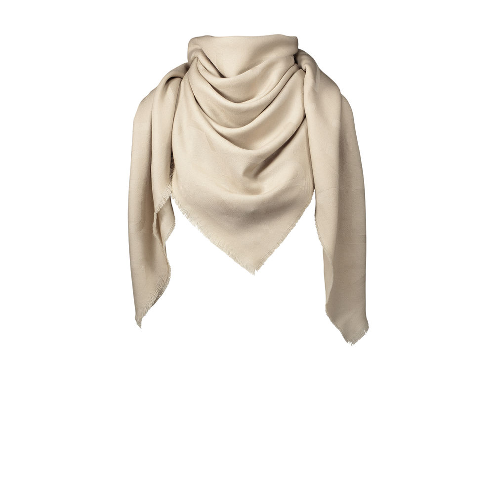 Chantal Scarf