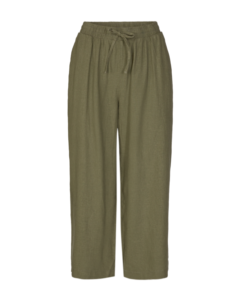 Lava Pant 7/8, Dusty Olive