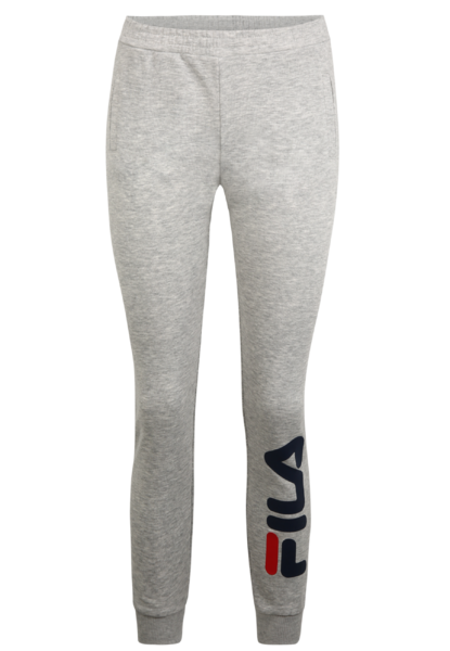 Teens Unisex Patrizia Jogger, Light Grey