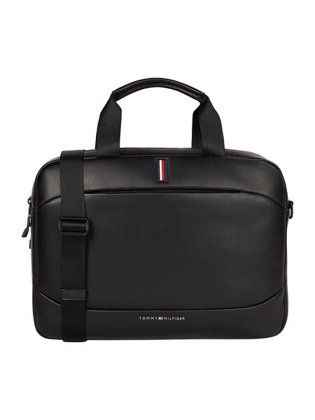 Metro 48 Hour Bag, Black
