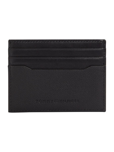 Downtown CC Holder, Black
