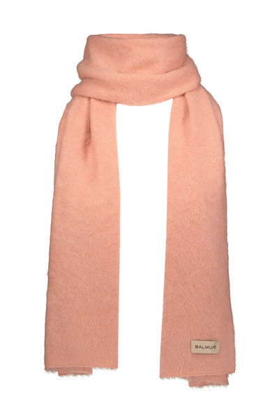 Thea Scarf, Winter Rose