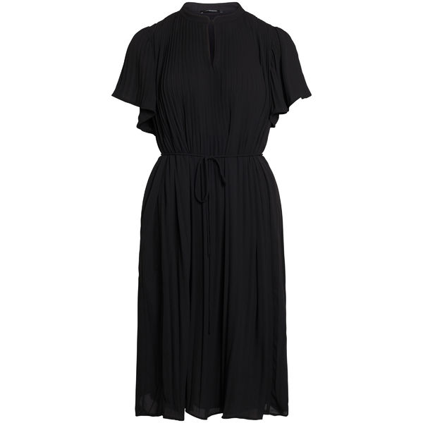 Camilla Calia Dress, Black