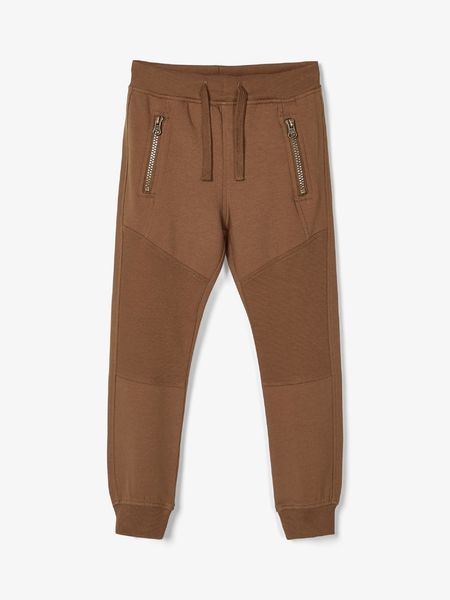 Tasse Sweat Pants, Coffee Liqueur