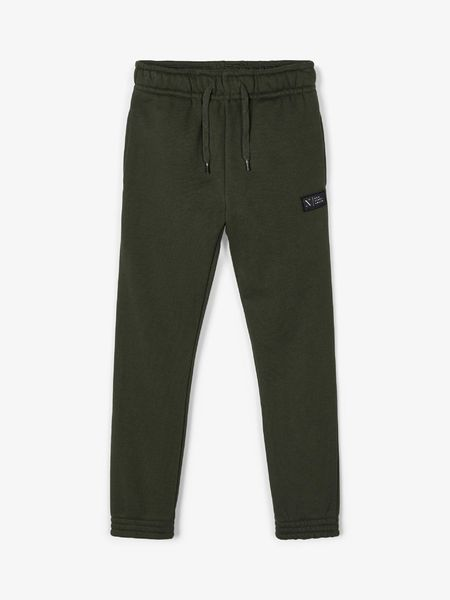 Tue Sweat Pant, Rosin
