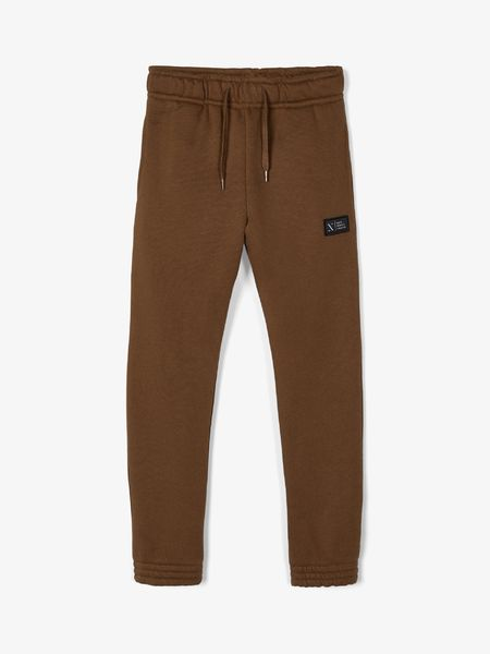 Tue Sweat Pant, Desert Palm