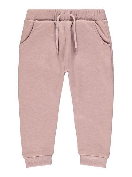 Tekka Sweat Pant, Woodrose