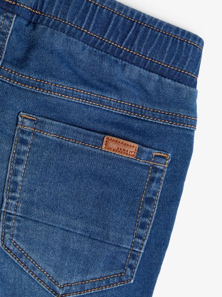 Robin Denim Sweat Pant, Thayers 2385