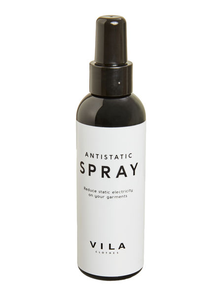 Vief Antistatic Spray